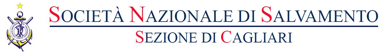 Bagnino di Salvataggio | Sono aperti i nuovi corsi per Aprile 2021 - SNS Cagliari